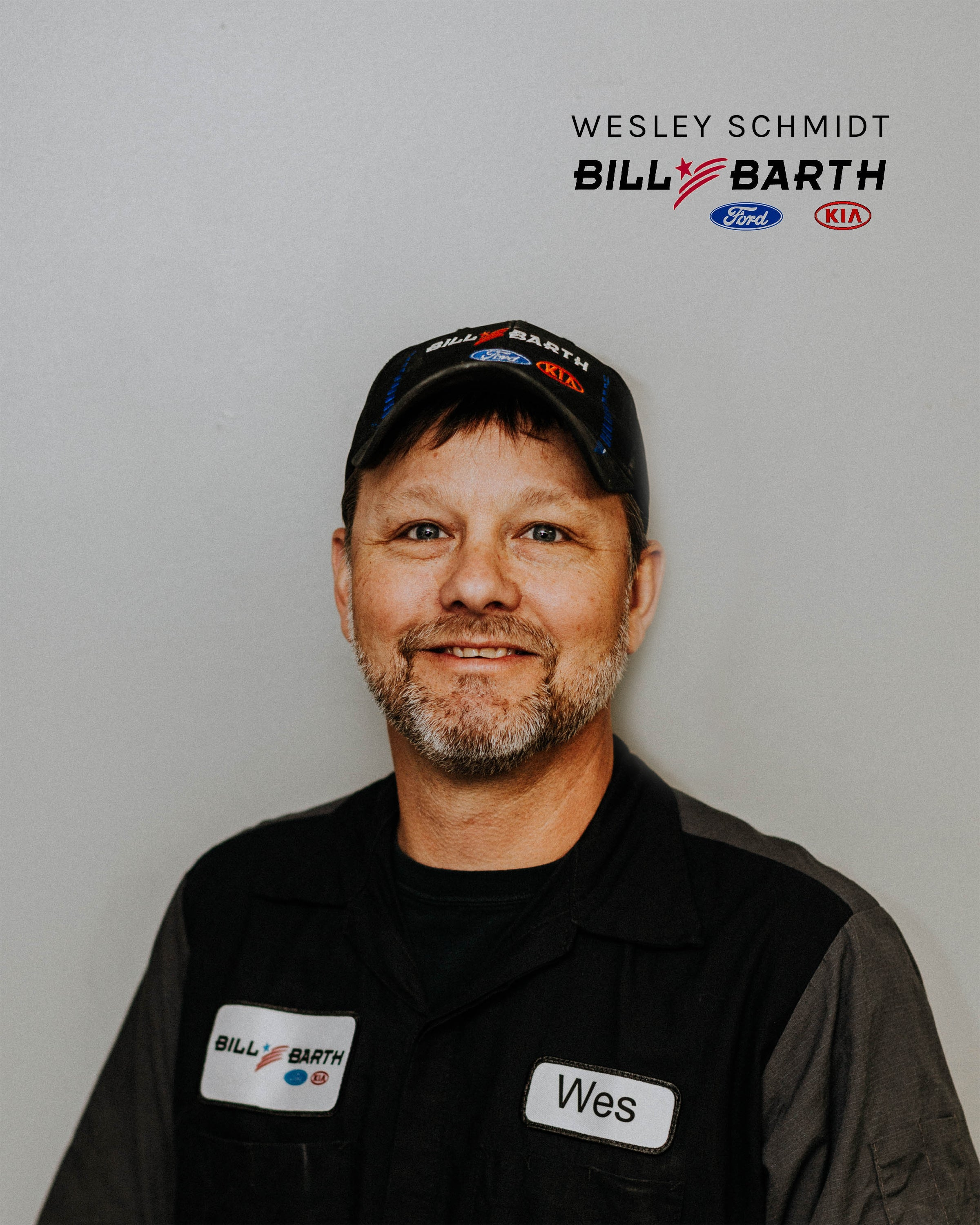 dealership staff bill barth kia bismarck mandan nd bill barth kia bismarck mandan nd
